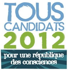 tous candidats 2012.jpg