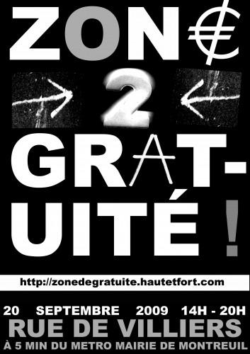 flyer zone de gratuité 2009QUAT.jpg